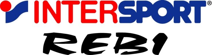 intersport rebi logo
